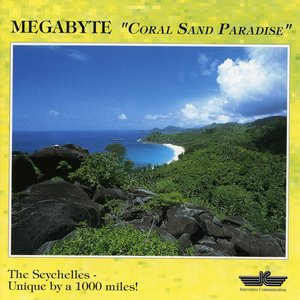 Image for 'Coral Sand Paradise'