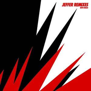 Image for 'Jeffer (Modeselektor remix)'