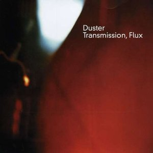 Image for 'Transmission, Flux'