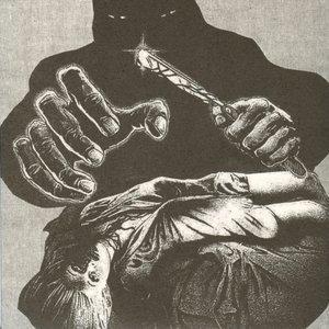Bild för 'Total Slitting Of Throats'