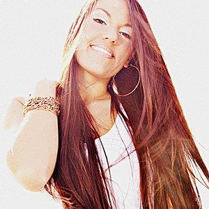 Image for 'Beckah Shae'