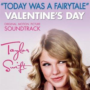 Bild för 'Today Was a Fairytale'