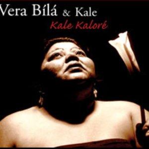 Image for 'Vera Bila'