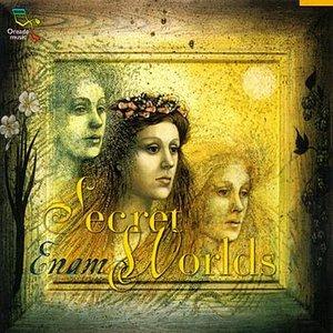 Image for 'Secrets Worlds'