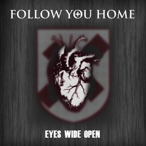 Image for 'Eyes Wide Open'