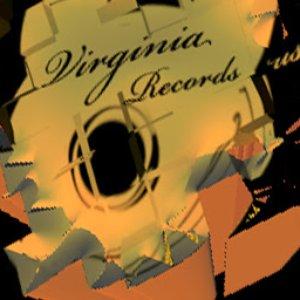 Bild för 'Virginia Traut Hush'