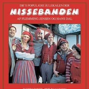 Image for 'Nissebanden'