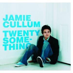 Immagine per 'Jamie Cullum - Twentysomething'