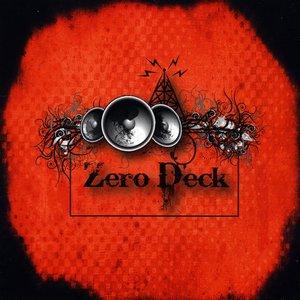 Image for 'Zero Deck'