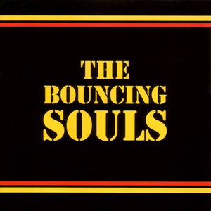 Image for 'The Bouncing Souls'