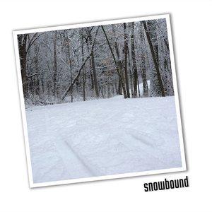 Image for 'Snowbound'