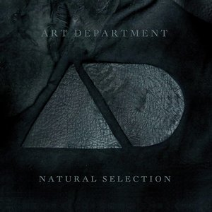 Image for 'Natural Selection'