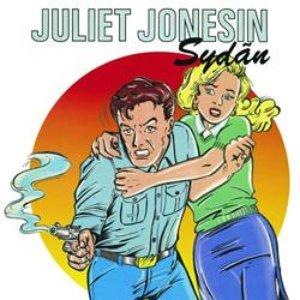 Image for 'Juliet Jonesin sydän'