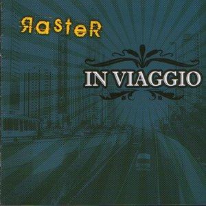 Image for 'In viaggio'