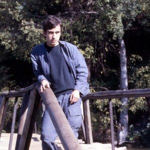 Image for 'Jorge González'