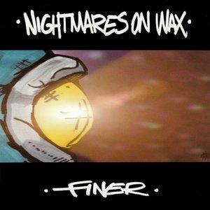 Image for 'Finer'