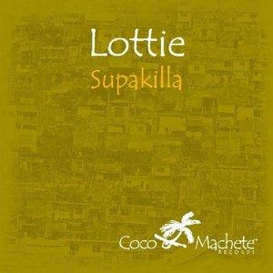 Image for 'Supakilla'