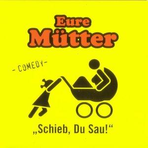 Image for 'Leben bei eurem Opa'