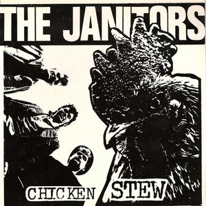 Image for 'Chicken Stew'