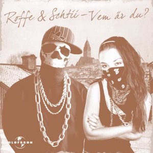 Image for 'Roffe Ruff & Schtii'