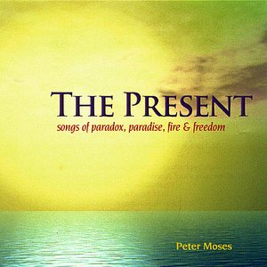 Image for 'The Present'