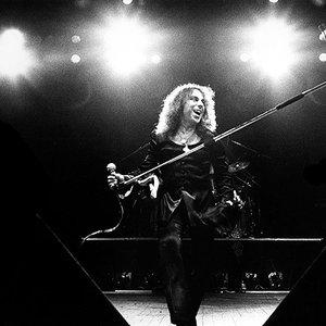 Bild för 'Dio'