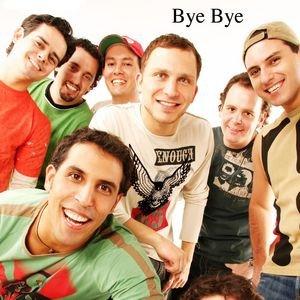 Bild für 'Bye Bye'