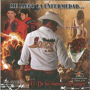 Image for 'El Rey MZ'