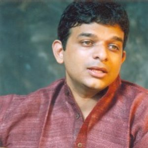Image for 'T.M. Krishna'