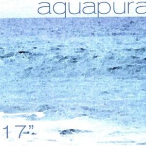 AQUAPURA - 17 LYRICS - SONGLYRICS.com