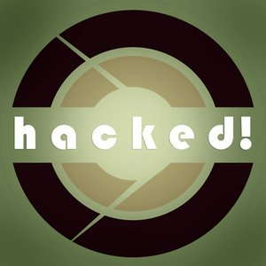Image for 'Hacked! EP'