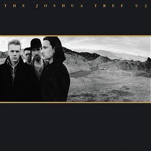 Imagen de 'The Joshua Tree (20th Anniversary Edition)'