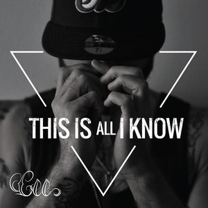 Image for 'This Is All I Know'