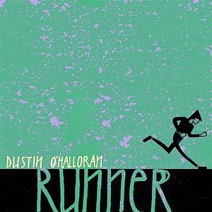 Image for 'Runner'