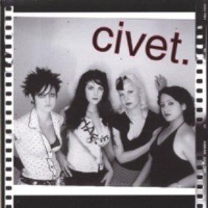 Image for 'Civet'