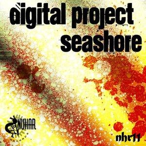 Image for 'Seashore (Progressive Mix)'