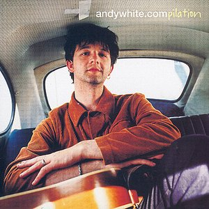 Image for 'andywhite.compilation'