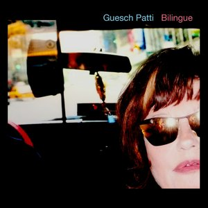 Image for 'Bilingue'