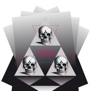 Image for 'Smells Like´84 Spirit (1984 remix)'