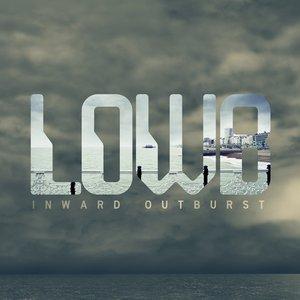 Image pour 'Inward Outburst EP'