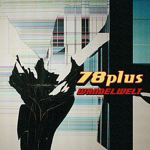 Image for '80plus'