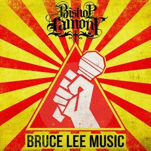 Image for 'Bruce Lee Music (feat. DJ Revolution)'
