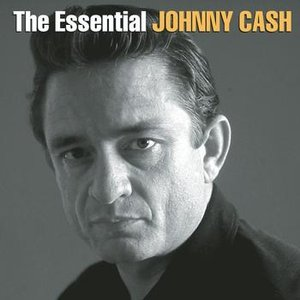 Immagine per 'Man In Black - The Very Best Of Johnny Cash'