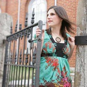 Bild för 'Kathryn Scott'