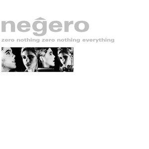 Image for 'Zero nothing zero nothing everything'