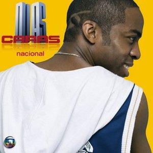 Imagem de 'Duas Caras Nacional'