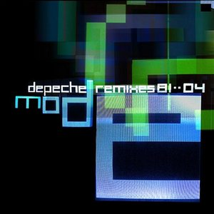 Image for 'Remixes 81-04 (disc 3)'