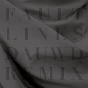 Image for 'Fault Lines Remix'