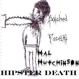 Image for 'Hipster Death'