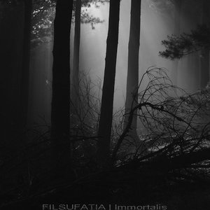 Bild för 'Filsufatia'